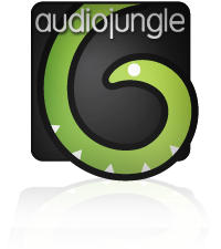 Royalty Free Music on AudioJungle