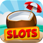 Slots Vacation App Icon